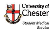 university_of_chester_logo.png